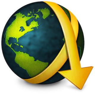 http://navigando.altervista.org/wp-content/uploads/2010/11/jdownloader.png